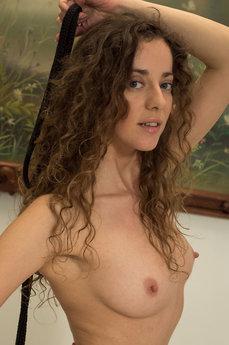 Louisa A