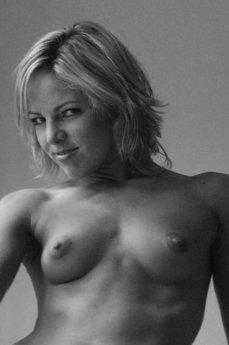 Michelle J