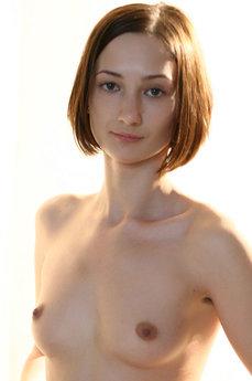 Mila C