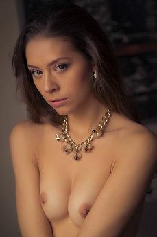 Olya Fey