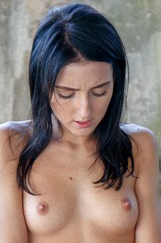 Sofia Z