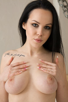 Sofija