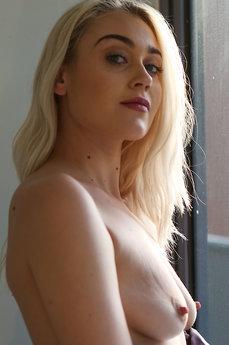 Violet Devine