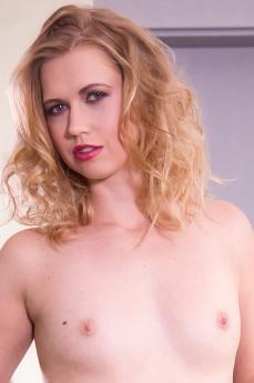 Violetta Pink